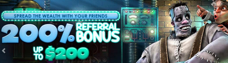 big spin casino no deposit bonus codes